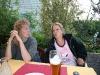2010-08-11 Schweiz - 142
