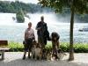 2010-08-11 Schweiz - 44