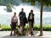 2010-08-11 Schweiz - 45