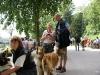 2010-08-11 Schweiz - 48