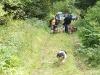 2010-08-14 Fox-Lions treffen - 37