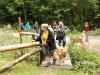 2010-08-14 Fox-Lions treffen - 53