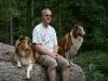 2010-08-14 Fox-Lions treffen - 94