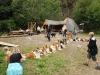 2010-08-14 Fox-Lions treffen - 78