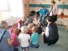 2010-09-03 Helferin auf vier Pfoten - 13