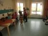 2010-09-03 Helferin auf vier Pfoten - 2