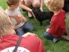 2010-09-03 Helferin auf vier Pfoten - 40