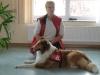 2010-09-03 Helferin auf vier Pfoten - 8