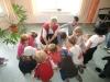 2010-09-03 Helferin auf vier Pfoten - 9