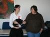 2010-12-04 Obi Linden - 11