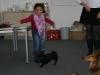 2010-12-04 Obi Linden - 5