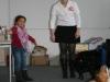 2010-12-04 Obi Linden - 6
