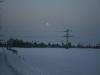 2010-12-20 Schneespaziergang - 67