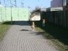 2011-03-19 Pensionsgast Abu - 116