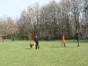 2011-04-02 Anouk BH-Prüfung - 33