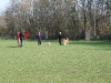 2011-04-02 Anouk BH-Prüfung - 46
