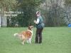 2011-04-16 Kreisgruppentraining - 11