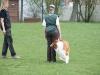 2011-04-16 Kreisgruppentraining - 24