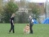 2011-04-16 Kreisgruppentraining - 5
