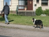 2011-05-05 Pensionsgäste - 126