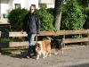 2011-05-05 Pensionsgäste - 5