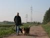 2011-05-05 Pensionsgäste - 60