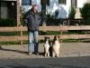 2011-05-05 Pensionsgäste - 9