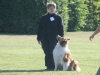 2011-05-28 Obedience - 10