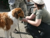 2011-05-28 Obedience - 109