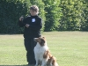 2011-05-28 Obedience - 11