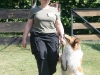 2011-05-28 Obedience - 12