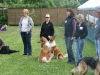 2011-05-28 Obedience - 127