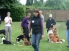 2011-05-28 Obedience - 128