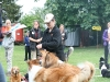 2011-05-28 Obedience - 129