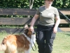 2011-05-28 Obedience - 13