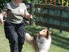 2011-05-28 Obedience - 14