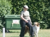 2011-05-28 Obedience - 16