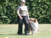 2011-05-28 Obedience - 17