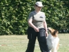 2011-05-28 Obedience - 18