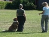 2011-05-28 Obedience - 19