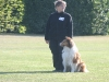 2011-05-28 Obedience - 2