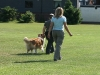 2011-05-28 Obedience - 20