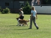 2011-05-28 Obedience - 21
