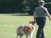 2011-05-28 Obedience - 23