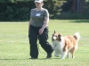 2011-05-28 Obedience - 24