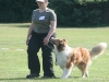 2011-05-28 Obedience - 25