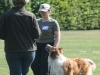 2011-05-28 Obedience - 26