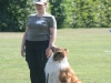 2011-05-28 Obedience - 27