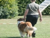 2011-05-28 Obedience - 29