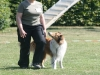 2011-05-28 Obedience - 30